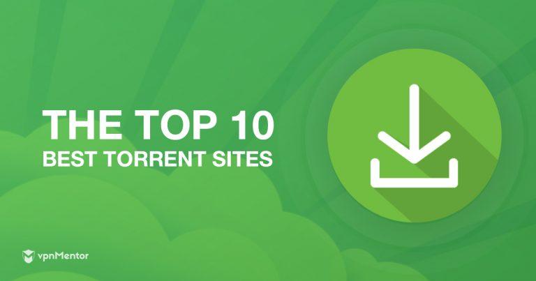 best free torrent app 2016