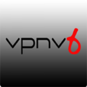 Vendor Logo of VPNv6