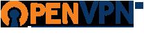 Een introductie in het verbergen van OpenVPN verke