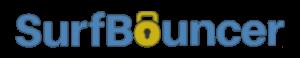 Vendor Logo of Surf Bouncer VPN