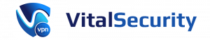 Vendor Logo of VitalSecurityVPN