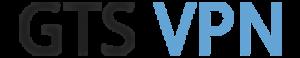 Vendor Logo of GTS VPN