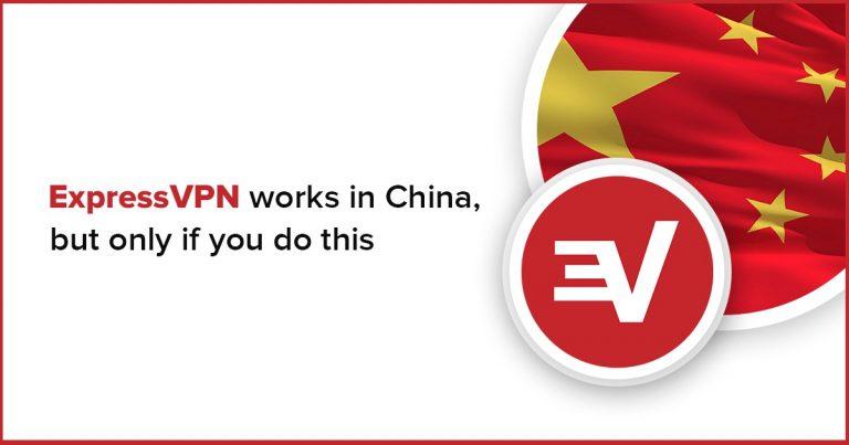 Voor de eerste keer reizen naar China: handig om te weten