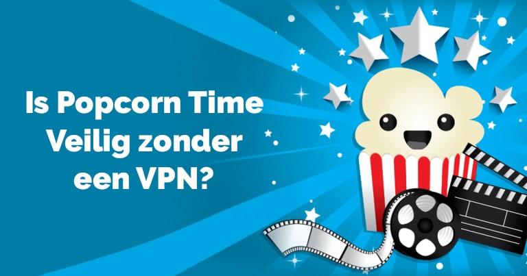 Popcorn Time Vpn Suomi