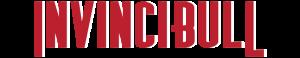 Vendor Logo of InvinciBull