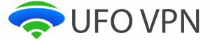 Vendor Logo of UFO VPN