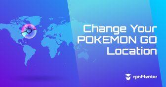 Verander je locatie in Pokemon GO [supermakkelijk]