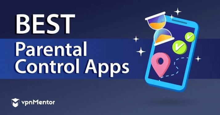 De beste ouderlijk toezicht apps